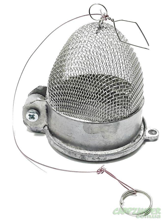 кормушка для прикормки рыбы купить в челябинске