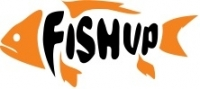 fishup-logo