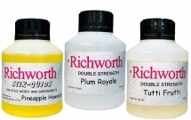 Ликвид Richworth Stick Quid 250ml