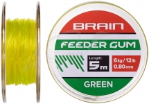 Фидергам Brain Feeder Gum