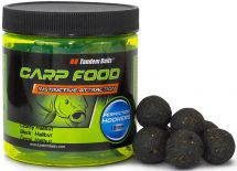 Бойлы Tandem Baits IMP Perfection Hookers 250ml 18mm Black Halibut