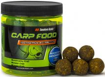 Бойлы Tandem Baits IMP Perfection Hookers 250ml 18mm Monster Crab