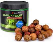 Бойлы Tandem Baits IMP Perfection Hookers Multi Mix 500ml Sweet Fruit