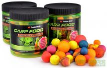 Бойлы Tandem Baits Perfection Pop-Up Fluo MIX 250ml 12mm