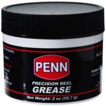Смазка Penn Precision Reel Grease 56g (консистентная)