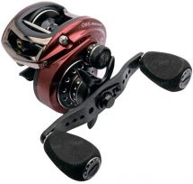 Катушка Abu Garcia Revo 3 Rocket-L Left