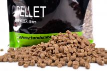 Пеллетс Tandem Baits Carp Pellets 8mm 5kg Carp Killer