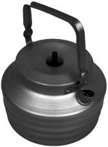 Чайник Prologic Survivor Camping Cook Kettle 1.3L