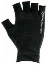 Перчатки Real Method Heat In.Glove 5 Cut JL-1128 Fr