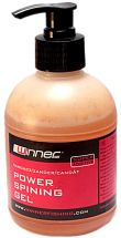 Атрактант Winner Power Spining Gel 300ml