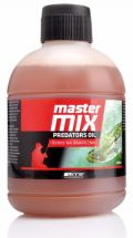 Рыбий жир Winner Master Mix 300ml