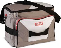 Сумка Rapala Sportsman 31 Tackle Bag