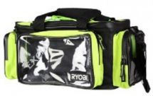 Сумка термо Ryobi Excia Fishing Hard Shoulder Bag 001