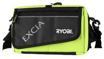 Сумка Ryobi Excia Fishing Waist Bag 002