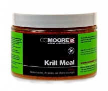 Добавка CC Moore New Krill Meal 250g
