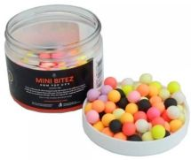 Бойлы CC Moore Mini Bitez Pop Ups 8mm