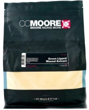 Добавка CC Moore Green Lipped Mussel Extract 1kg