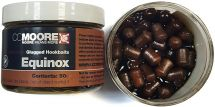 Бойлы CC Moore в дипе Equinox Glugged Hookbaits 10x14mm