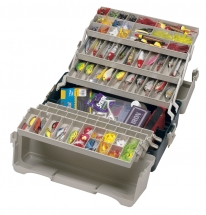 Ящик Plano Hip Roof Tackle Box 60602