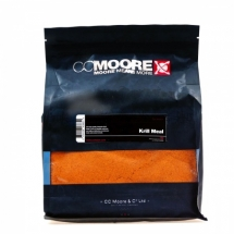 Мука CC Moore Krill Meal 1kg