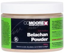 Добавка CC Moore Powder 250g