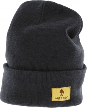 Шапка Westin Warm Beanie One size Black