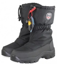 Ботинки Husky Boots Waterproof ALEX -30°C