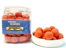 Бойлы Nash Pop-Ups Strawberry Airball 15mm