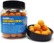Бойлы Nash Pop-Ups Monster Crab Airball 10mm 30g
