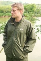 Куртка Nash Lightweight Waterproof Jacket - XXXL