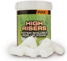 Пенка ПВА Fox Risers Pop up Foam