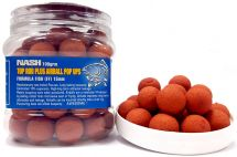 Бойлы Nash Pop-Up Formula Fish (FF) 15mm Airball