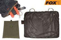Мешок Fox Safety Carp Sack