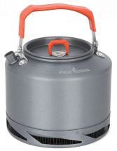 Чайник Fox Cookware Kettle 1.5L Heat Transfer