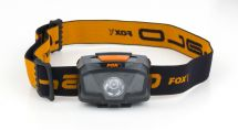 Фонарь Fox Halo 200 Headtorch