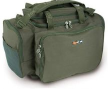Сумка Fox Carryall FX L