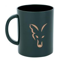 Кружка Fox Royale Mug
