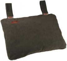 Подушка Fox ZZZ Carp Pillow Large