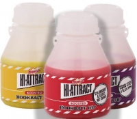 Дипы Dynamite Baits Hi-Attract 200ml