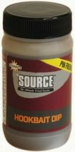 Дип Dynamite Baits Source Dip Concentrate 100ml