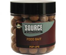 Бойлы Dynamite Baits The Source Pop-Up 20mm