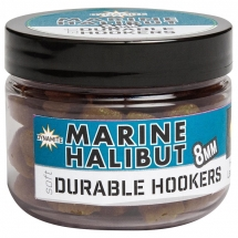 Пеллетс Dynamite Baits Durable Hook Pellet Marine Halibut