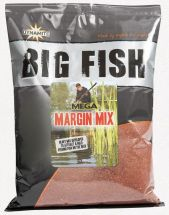 Прикормка Dynamite Baits Mega Margin Mix 1.8kg