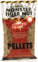 Пеллетс Dynamite Baits Monster Tiger Nut 900g