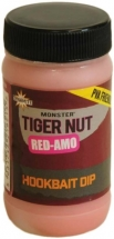 Дип Dynamite Baits Tiger Nut Red-Amо Bait Dip  100ml