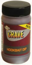Дип Dynamite Baits The Crave Bait Dip 100ml