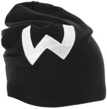 Шапка Westin Daily Beanie Black One Size