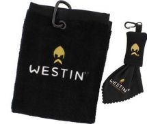 Полотенце Westin Pro Towel and Lens Cloth