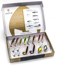 Набор Westin Gift Box Perch Selection