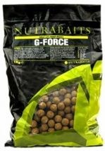 Бойлы Nutrabaits G-Force15mm 400g